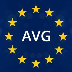 De nieuwe Europese privacywet, de AVG